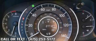 2014 Honda CR-V EX Waterbury, Connecticut 24