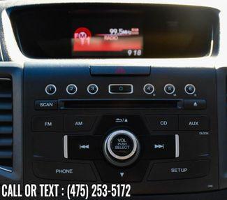 2014 Honda CR-V EX Waterbury, Connecticut 25