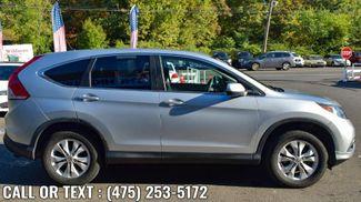 2014 Honda CR-V EX Waterbury, Connecticut 6