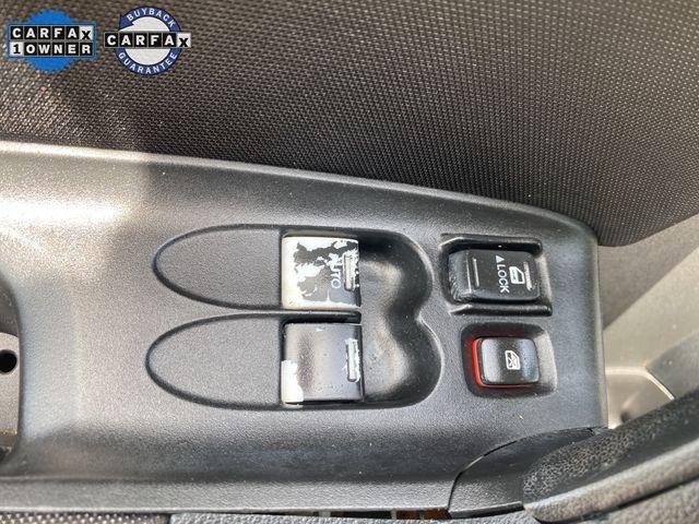 2014 Honda CR-Z Base Madison, NC 21