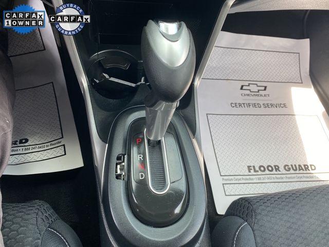 2014 Honda CR-Z Base Madison, NC 28