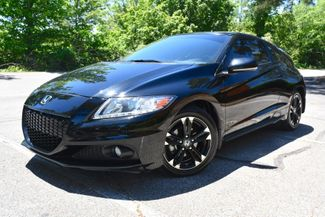 2014 Honda CR-Z EX in Memphis, Tennessee 38128