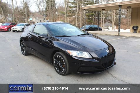 2014 Honda CR-Z CPE in Shavertown