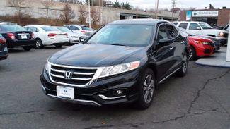 2014 Honda Crosstour EX-L in East Haven CT, 06512