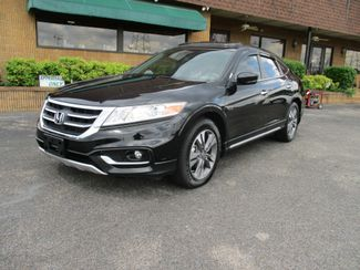 2014 Honda Crosstour EX-L in Memphis TN, 38115
