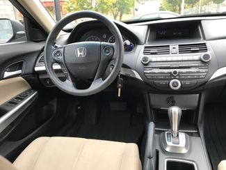 2014 Honda Crosstour EX  city Wisconsin  Millennium Motor Sales  in , Wisconsin