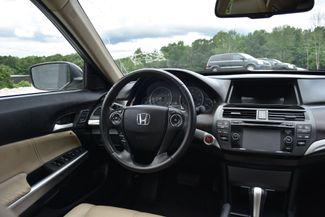 2014 Honda Crosstour EX-L Naugatuck, Connecticut 13
