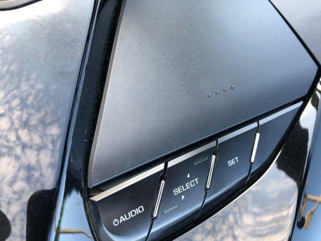 2014 Honda CTX 1300 in McKinney, TX 75070