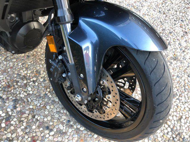 2014 Honda CTX1300 in McKinney, TX 75070