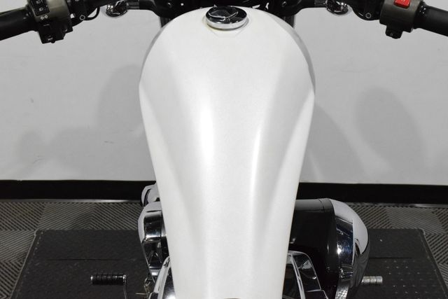 2014 Honda Fury™ - VT1300CX in Carrollton TX, 75006