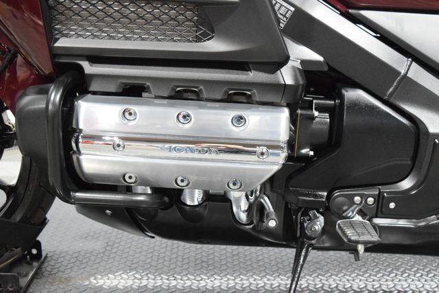2014 Honda GL1800C - Gold Wing Valkyrie in Carrollton, TX 75006