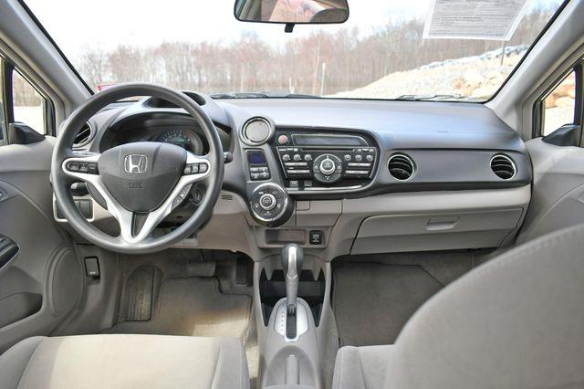 2014 Honda Insight LX Naugatuck, Connecticut 18