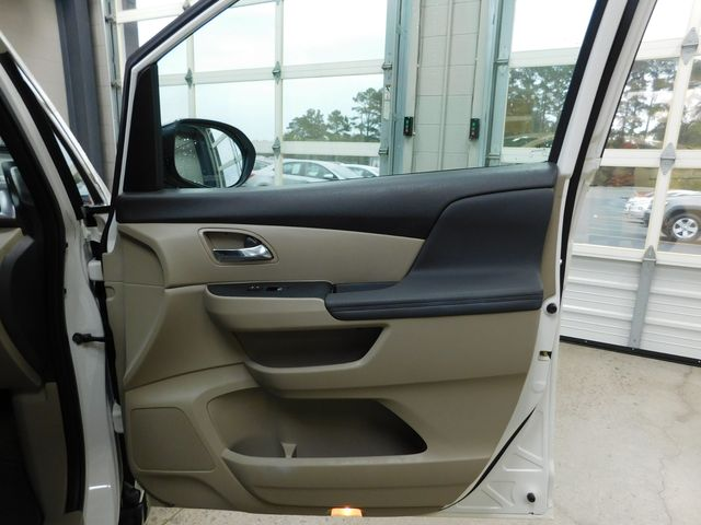 2014 Honda Odyssey LX in Airport Motor Mile ( Metro Knoxville ), TN 37777