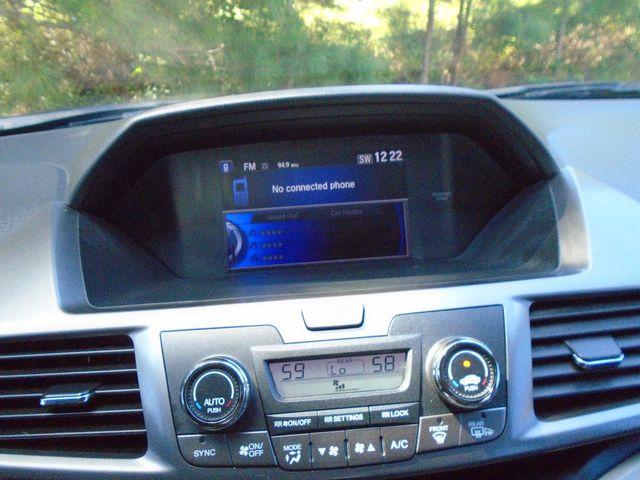 2014 Honda Odyssey EX in Alpharetta, GA 30004