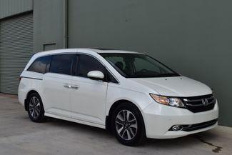 2014 Honda Odyssey Touring Elite | Arlington, TX | Lone Star Auto Brokers, LLC-[ 2 ]