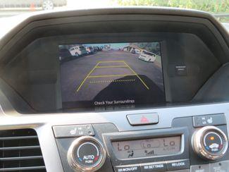 2014 Honda Odyssey EX-L Batesville, Mississippi 25