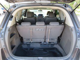 2014 Honda Odyssey EX-L Batesville, Mississippi 31