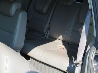 2014 Honda Odyssey EX-L Batesville, Mississippi 30