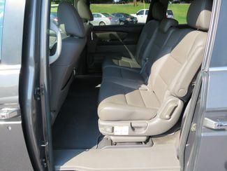 2014 Honda Odyssey EX-L Batesville, Mississippi 29