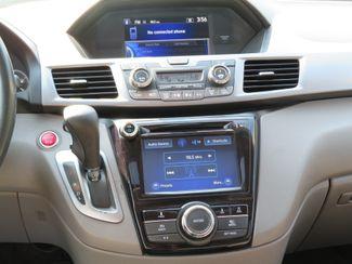 2014 Honda Odyssey EX-L Batesville, Mississippi 24