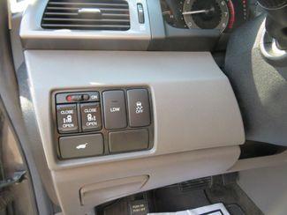 2014 Honda Odyssey EX-L Batesville, Mississippi 21