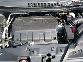 2014 Honda Odyssey EX-L Batesville, Mississippi 39