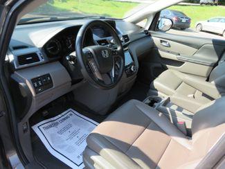 2014 Honda Odyssey EX-L Batesville, Mississippi 19