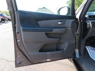 2014 Honda Odyssey EX-L Batesville, Mississippi 18