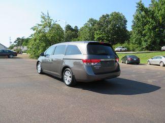 2014 Honda Odyssey EX-L Batesville, Mississippi 6