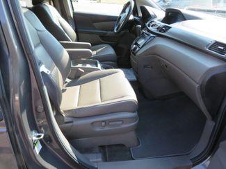 2014 Honda Odyssey EX-L Batesville, Mississippi 38