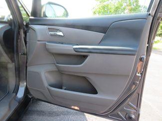 2014 Honda Odyssey EX-L Batesville, Mississippi 36