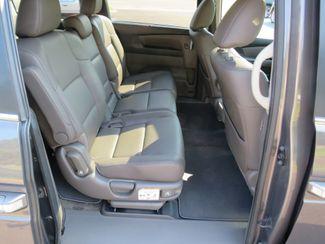 2014 Honda Odyssey EX-L Batesville, Mississippi 34