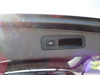2014 Honda Odyssey EX-L Batesville, Mississippi 32