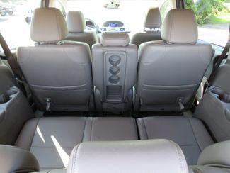 2014 Honda Odyssey EX-L Batesville, Mississippi 33