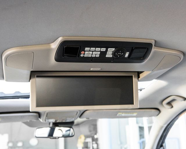 2014 Honda Odyssey Touring Elite Burbank, CA 13
