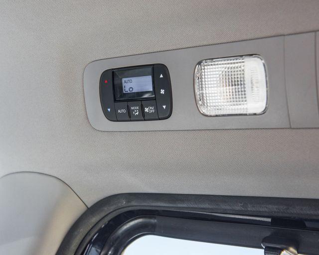 2014 Honda Odyssey Touring Elite Burbank, CA 14