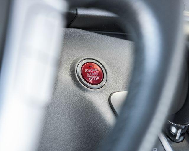 2014 Honda Odyssey Touring Elite Burbank, CA 22