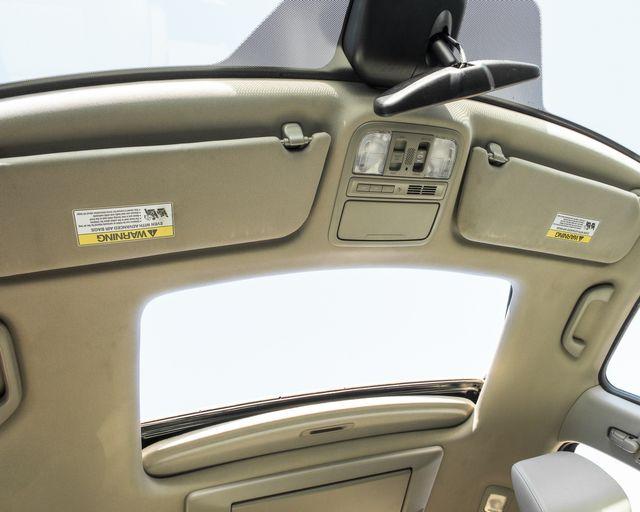 2014 Honda Odyssey Touring Elite Burbank, CA 31