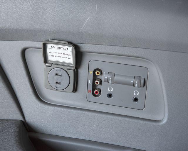 2014 Honda Odyssey Touring Elite Burbank, CA 33