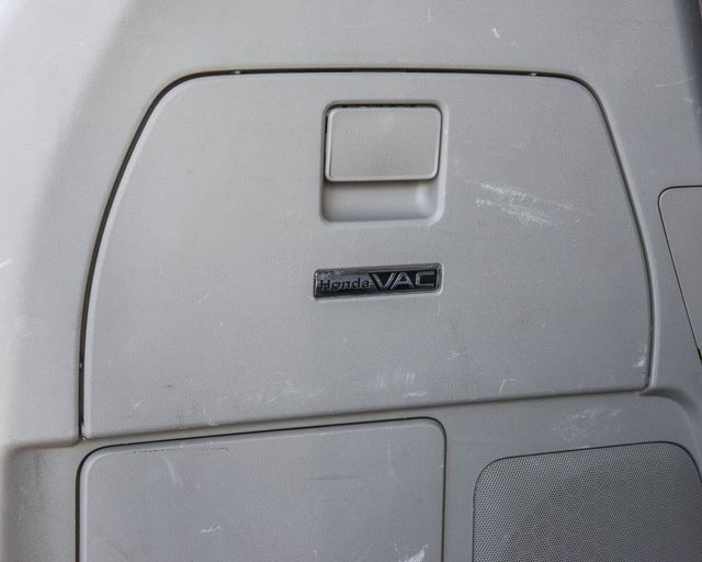 2014 Honda Odyssey Touring Elite Burbank, CA 34