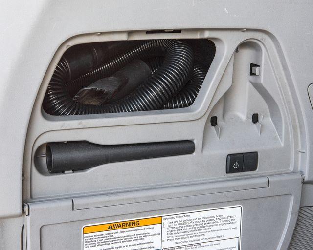 2014 Honda Odyssey Touring Elite Burbank, CA 35