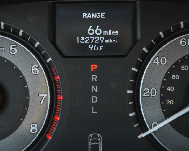 2014 Honda Odyssey Touring Elite Burbank, CA 40