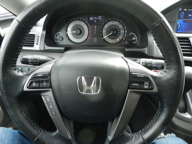 2014 Honda Odyssey EX-L in Campbell, CA 95008