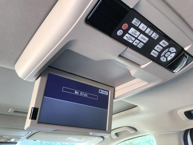 2014 Honda Odyssey EX-L in Carrollton, TX 75006