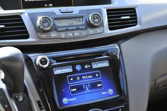 2014 Honda Odyssey EX  city California  BRAVOS AUTO WORLD   in Cathedral City, California