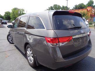 2014 Honda Odyssey EX-L  city NC  Palace Auto Sales   in Charlotte, NC