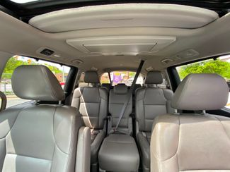 2014 Honda Odyssey Touring Elite  city NC  Palace Auto Sales   in Charlotte, NC