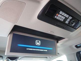 2014 Honda Odyssey Touring Elite Englewood, CO 10