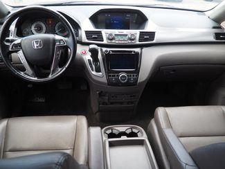 2014 Honda Odyssey Touring Elite Englewood, CO 11