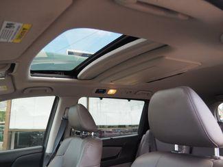 2014 Honda Odyssey Touring Elite Englewood, CO 13